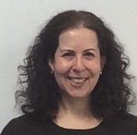 Speech Language Pathologist Aviva Bauer