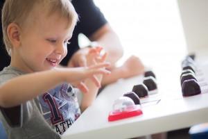 Child_Boy-doing-an-activity-1