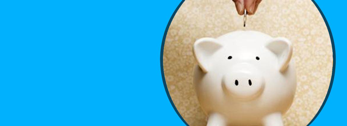 Financer la thérapie de votre enfant et épargner pour son avenir...