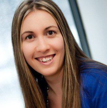 Une image de Geneviève Tardif, orthophonie à Parcours d'enfant
