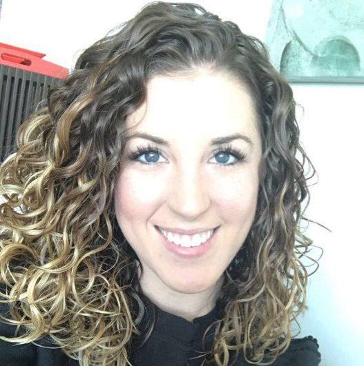 Krista Pomeroy, Behaviour Therapist at Children Support Solutions