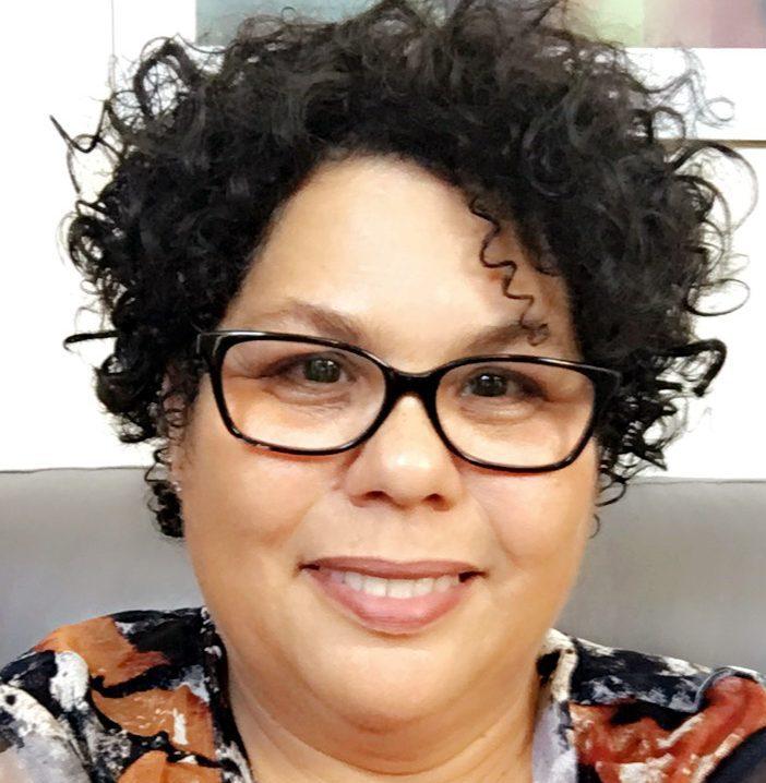 Lynn Hawkins, child psychologist at children support solutions