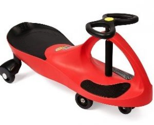 Physiotherapy Plasma Car