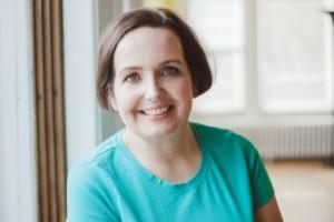 Comment aider un enfant victime d'intimidation (Ann Douglas)