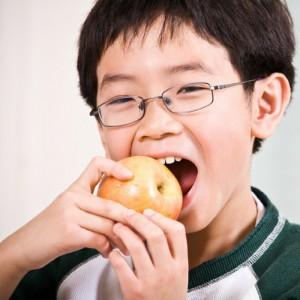 backtoschool_apple_childrenssupportsolutions_socialmedia