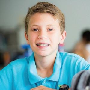 Aider votre enfant à améliorer ses résultats scolaires