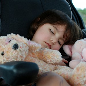 child_asleep_in_carseat_childrenssupportsolutions_socialmedia