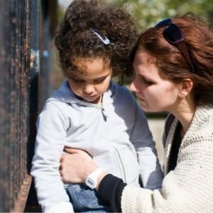 childanxiety_childrensupportservices_socialmedia