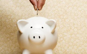 Funding your child's therapy and saving for their future