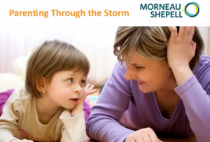 parentingthroughthestorm_ppt_cover