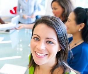 Les avantages d'une équipe interprofessionnelle pour votre enfant