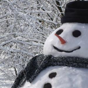 snowman_childrenssupportservices_socialmedia