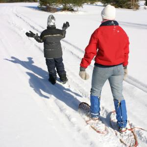 winter_snowshoe_morneaushepell_socialmedia